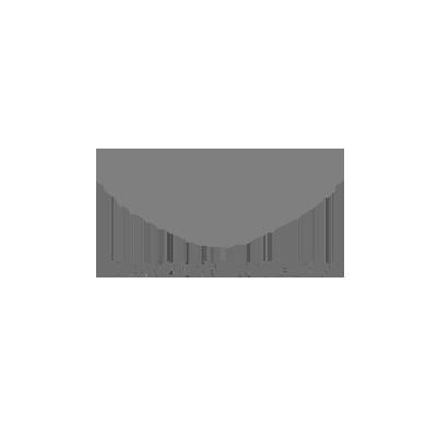 thomsom_reuters