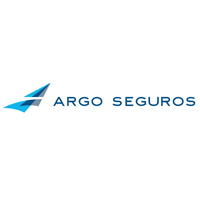 Argo-seguros