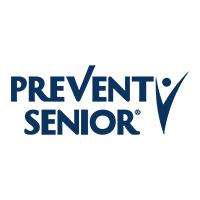 prevent-senior-seguros