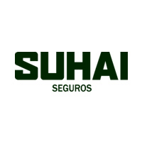 suhai-seguros