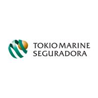 tokio_marine-seguros